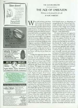 February 3, 1997 P. 40