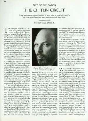 February 3, 1997 P. 44