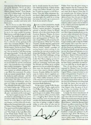 February 3, 1997 P. 47