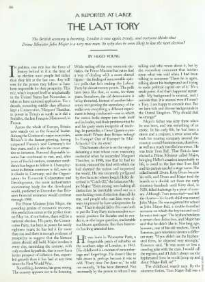 February 3, 1997 P. 56