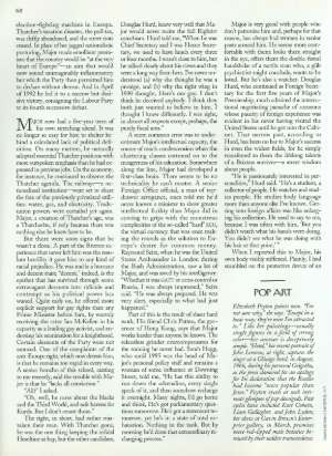 February 3, 1997 P. 62
