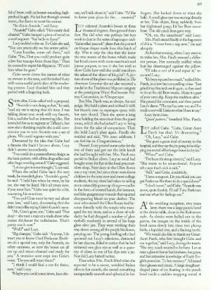 February 3, 1997 P. 68