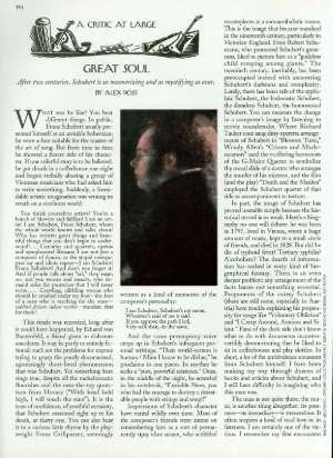 February 3, 1997 P. 70