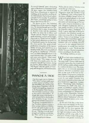 February 3, 1997 P. 76