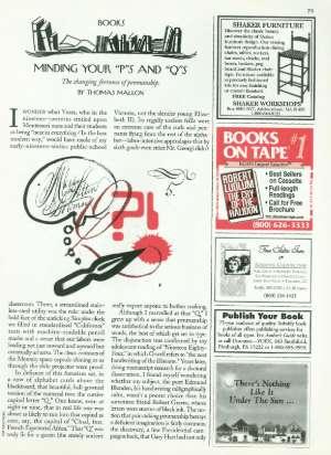 February 3, 1997 P. 79