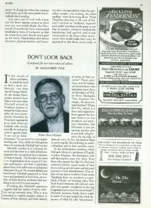 February 3, 1997 P. 81