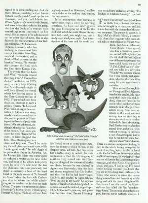 February 3, 1997 P. 84