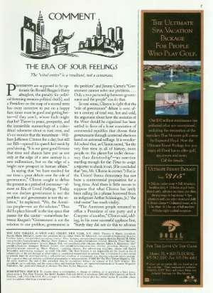 February 3, 1997 P. 7