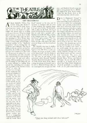 December 17, 1973 P. 99