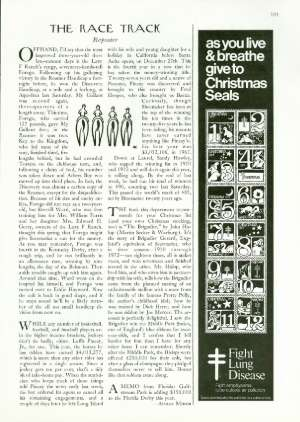 December 17, 1973 P. 101