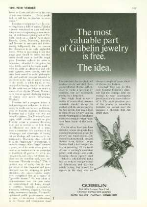 December 17, 1973 P. 102