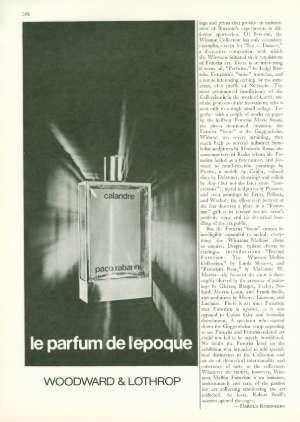 December 17, 1973 P. 107