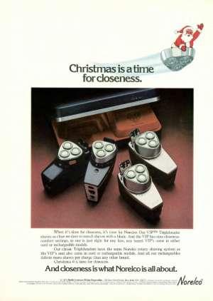 December 17, 1973 P. 129