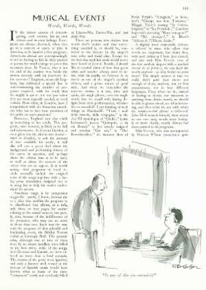 December 17, 1973 P. 143