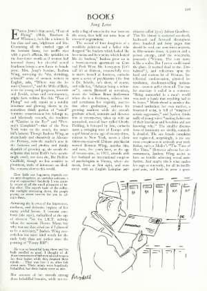 December 17, 1973 P. 149