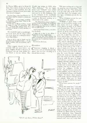 December 17, 1973 P. 46