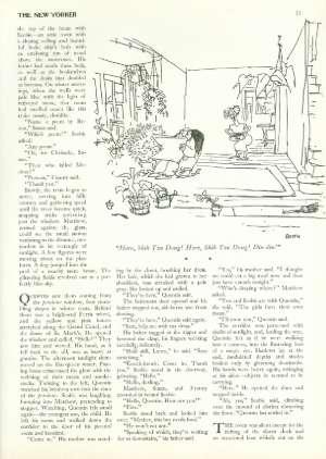 December 17, 1973 P. 50