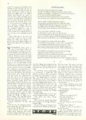 December 17, 1973 P. 54