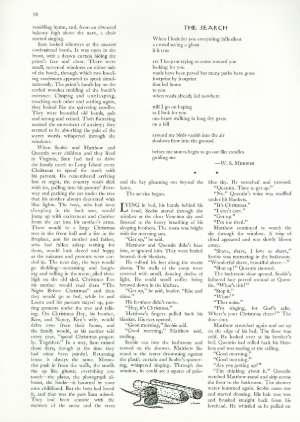 December 17, 1973 P. 58