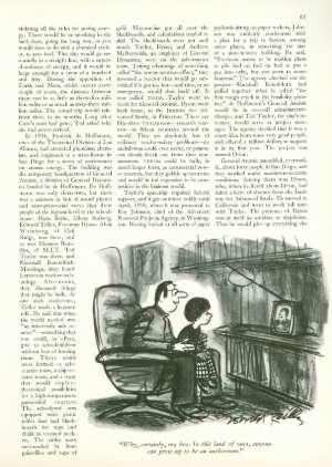 December 17, 1973 P. 60