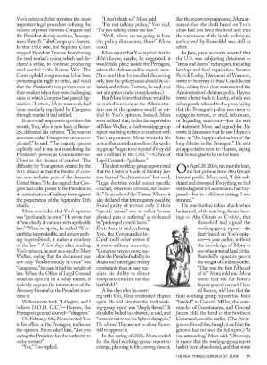 February 27, 2006 P. 38
