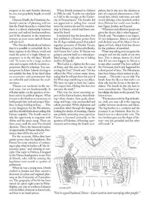 February 27, 2006 P. 68