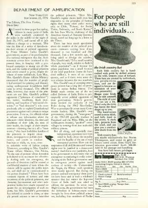 October 4, 1976 P. 105