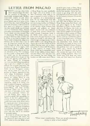 October 4, 1976 P. 117