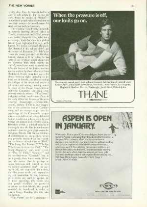October 4, 1976 P. 131