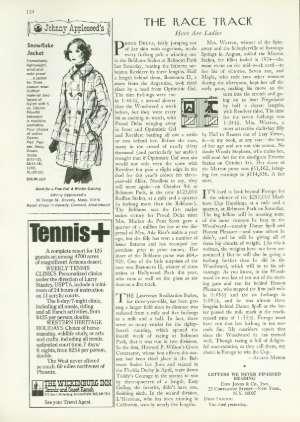 October 4, 1976 P. 134