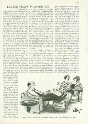 October 4, 1976 P. 137