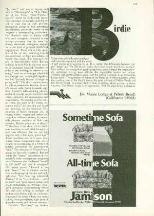October 4, 1976 P. 148