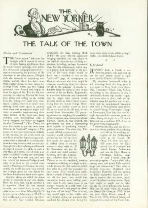 October 4, 1976 P. 27