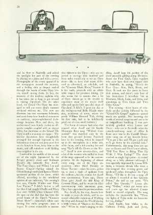 October 4, 1976 P. 29