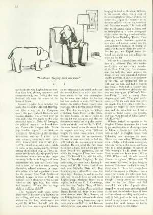 October 4, 1976 P. 33