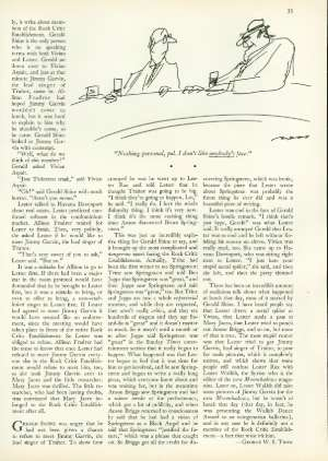 October 4, 1976 P. 34