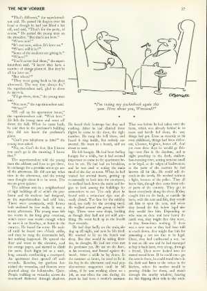 October 4, 1976 P. 36