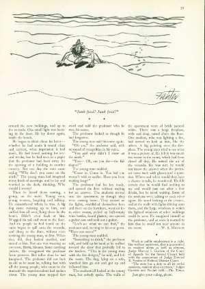 October 4, 1976 P. 38