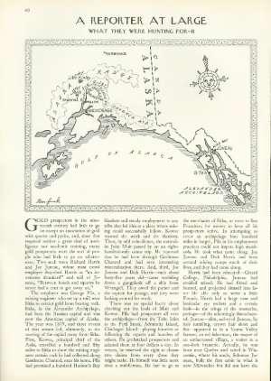 October 4, 1976 P. 40