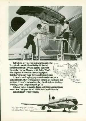 October 4, 1976 P. 75