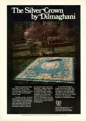 October 4, 1976 P. 83
