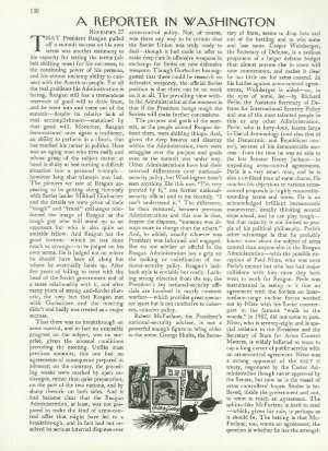 December 9, 1985 P. 130