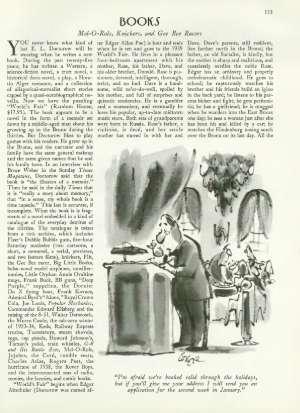 December 9, 1985 P. 153