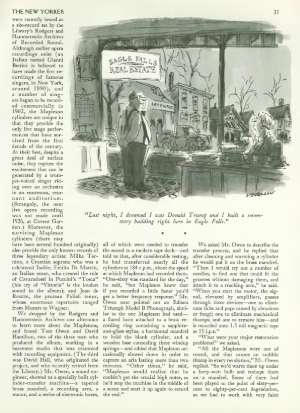 December 9, 1985 P. 36