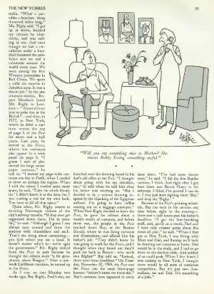 December 9, 1985 P. 38