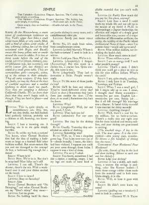 December 9, 1985 P. 41