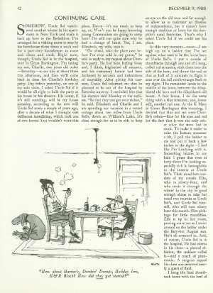 December 9, 1985 P. 42