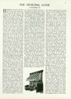December 9, 1985 P. 51