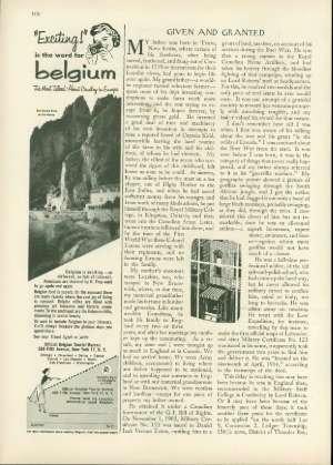 February 11, 1956 P. 100