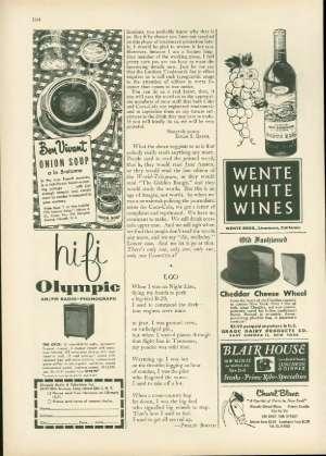 February 11, 1956 P. 105